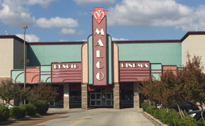 malco theatres show times