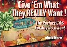 Malco Theatres, Inc