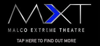 Malco Theatres - Show Times